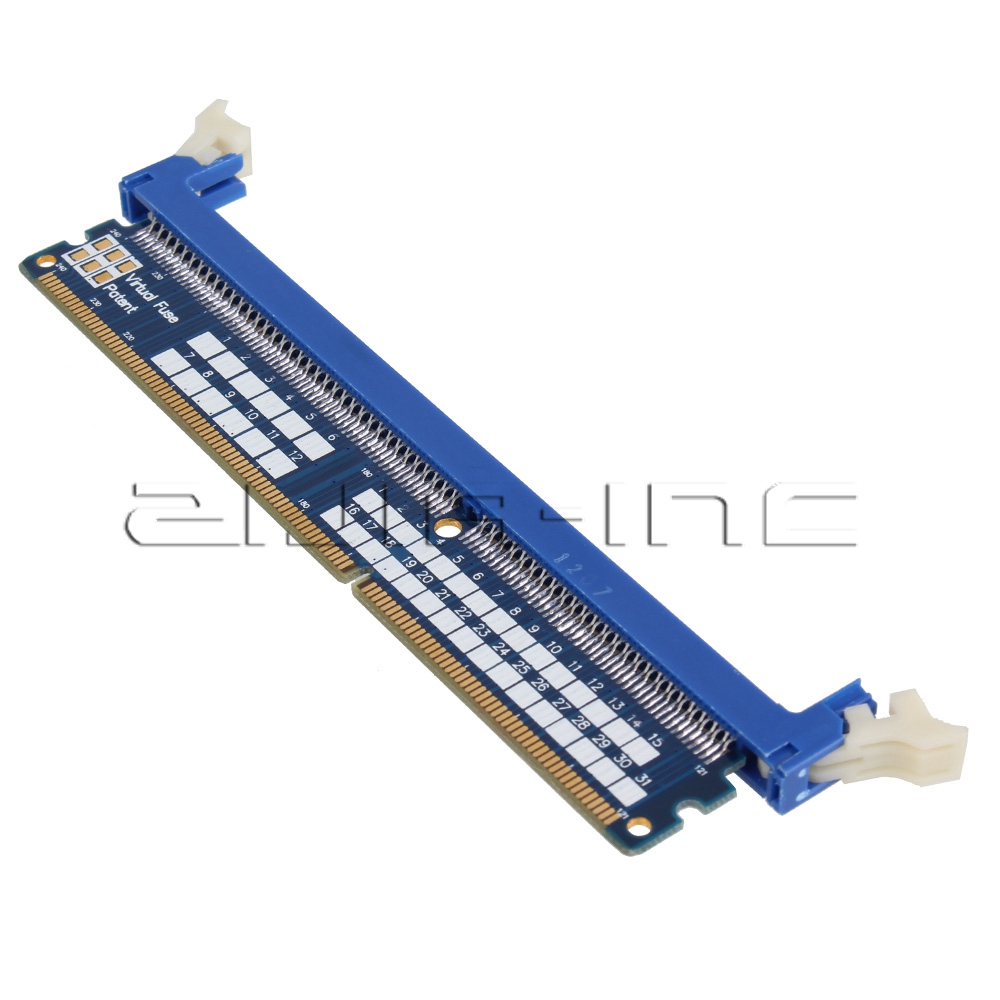 Jamming memory type on this - jamming memory ram on a computer