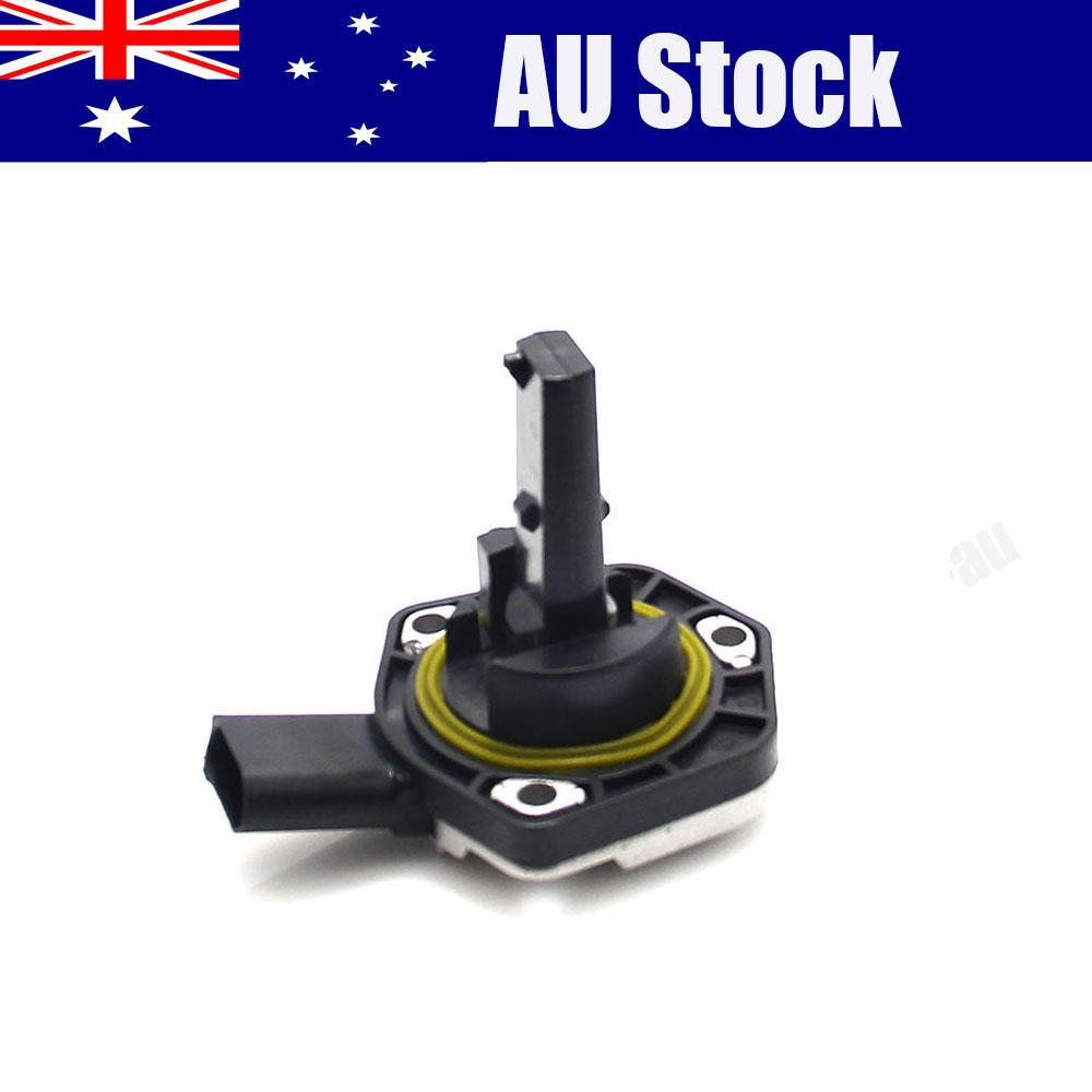 Sump Oil Level Sensor 1J0907660B For Audi A3 A4 A6 A8 TT 1