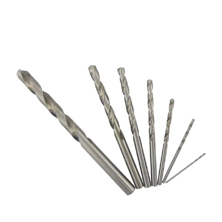 1 0mm  0 5mm twist drill pack micro high speed bits 0 8mm  031 u0026quot  general purpose