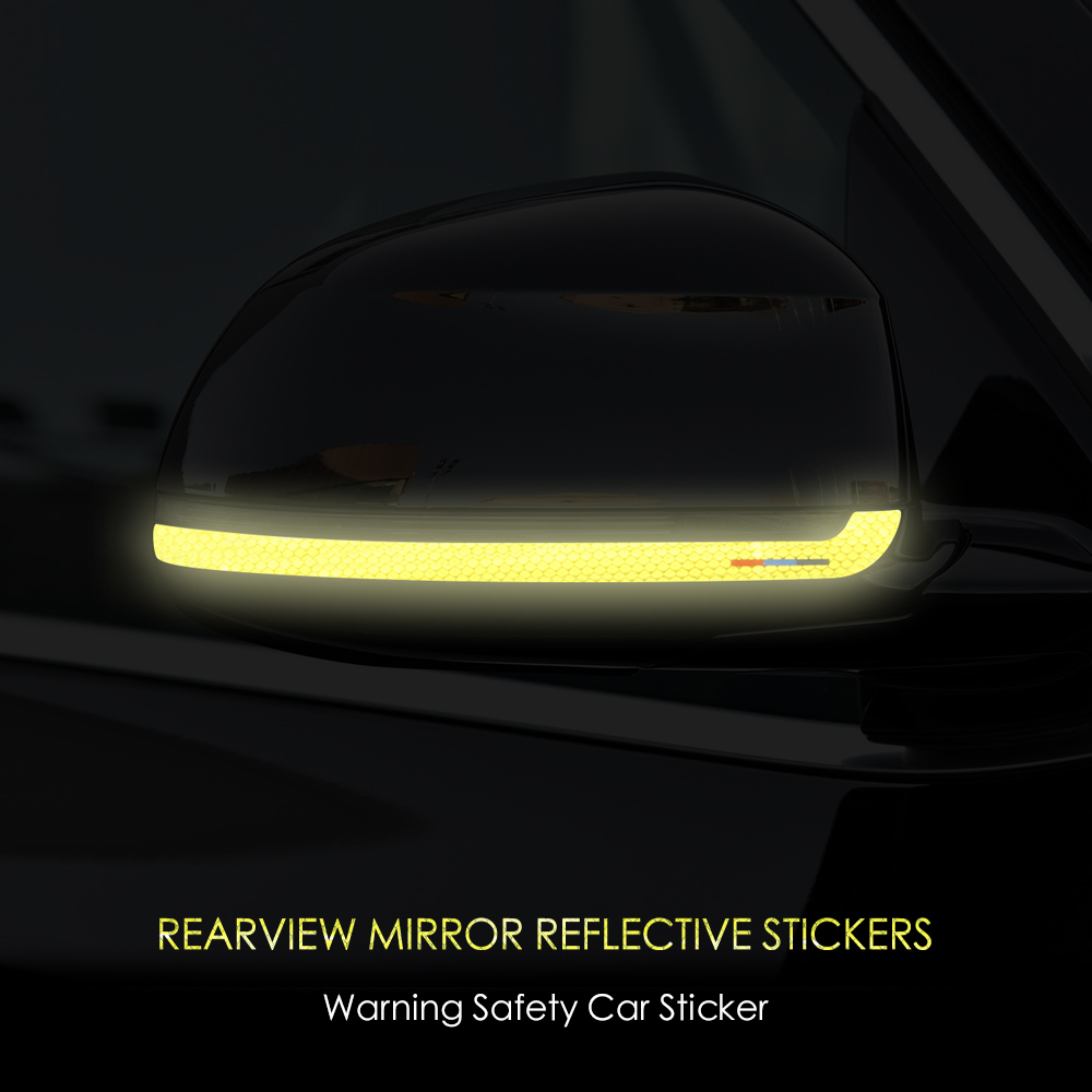 Right Side LED Wing Mirror Yellow Turn Signal Light For BMW X3 X4 X5 X6 F25 F15