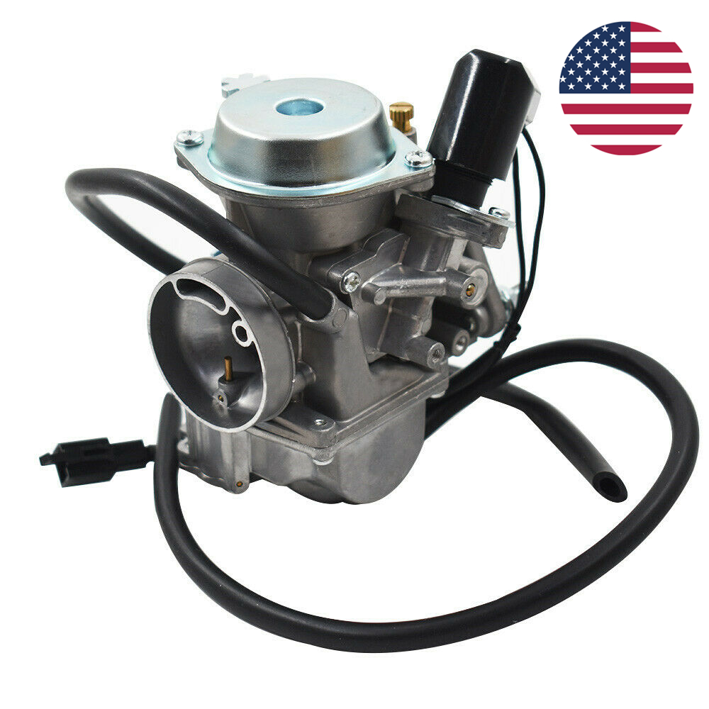 Carburetor for Yamaha Majesty YP250 Linhai 250cc 260cc Carb ATV Scooter Quad