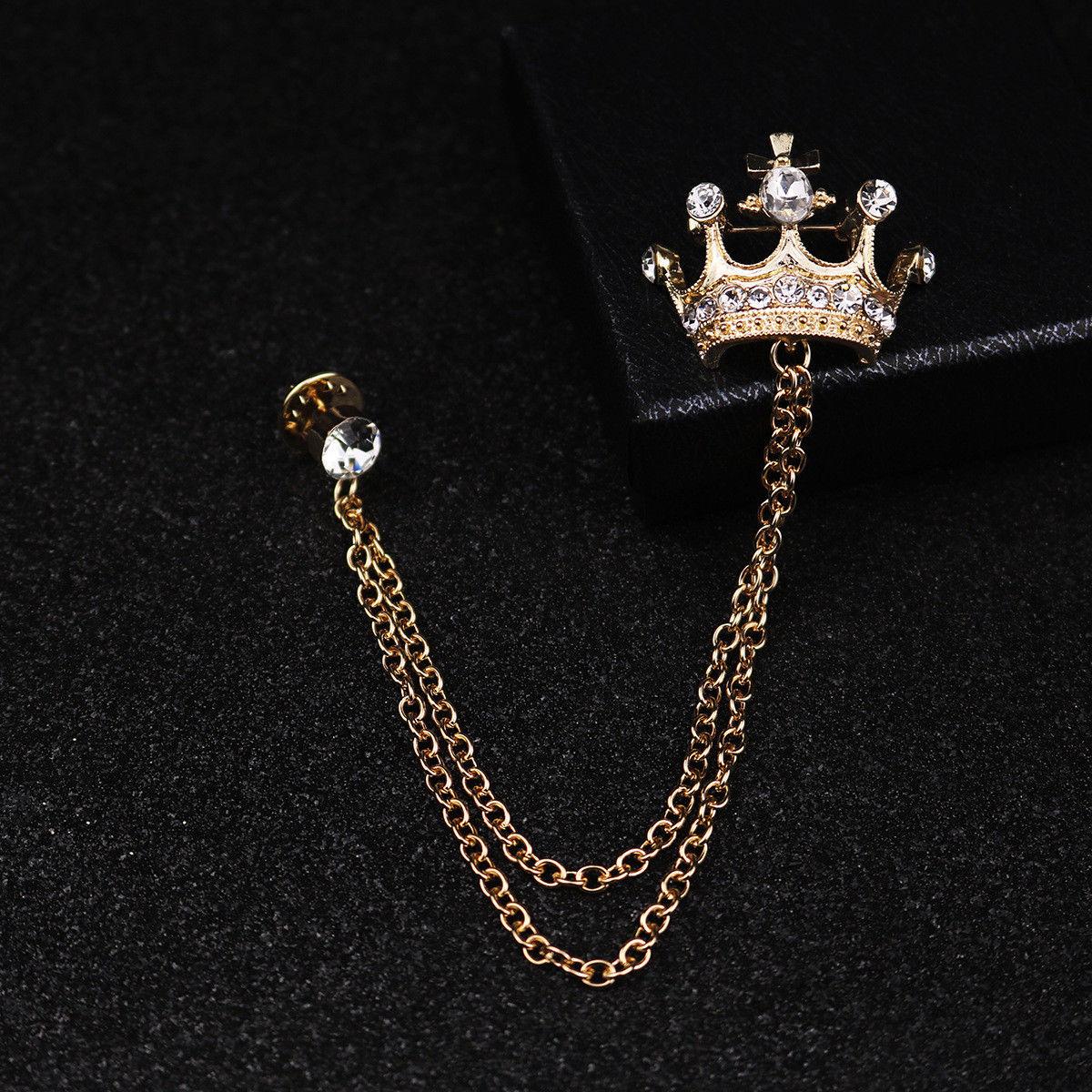 Nightclub Crystal Bling Bikini Bra Metal Chain Body Chain Crop Top Jewelry X716