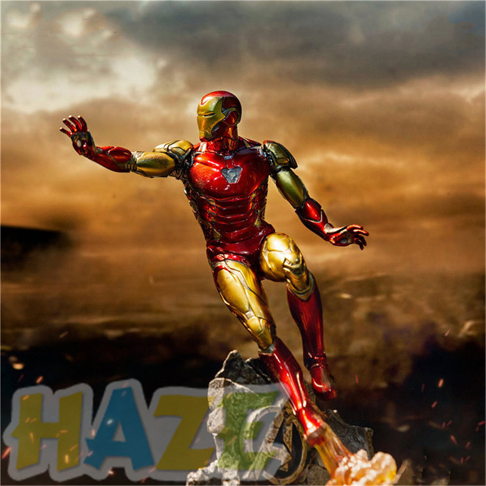 """New 10/"""" Marvel The Avengers toy Hulk Hot Action Figure Jouet Collection"""