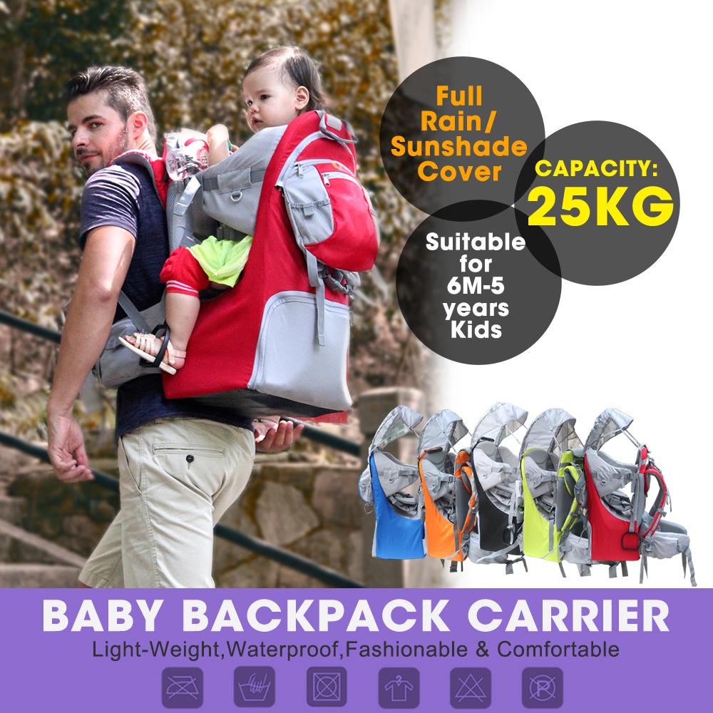 a0b6a7e4704 Snugli baby backpack carrier hiking sabis bulldog athletics jpg 1000x1000 Snugli  baby carrier for hiking