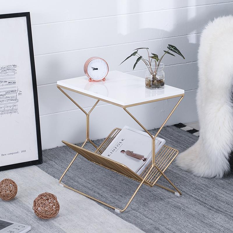 Fantastic Details About Minimal Black White Wood Top Square Gold Storage Holder Lounge Sofa Side Tables Inzonedesignstudio Interior Chair Design Inzonedesignstudiocom