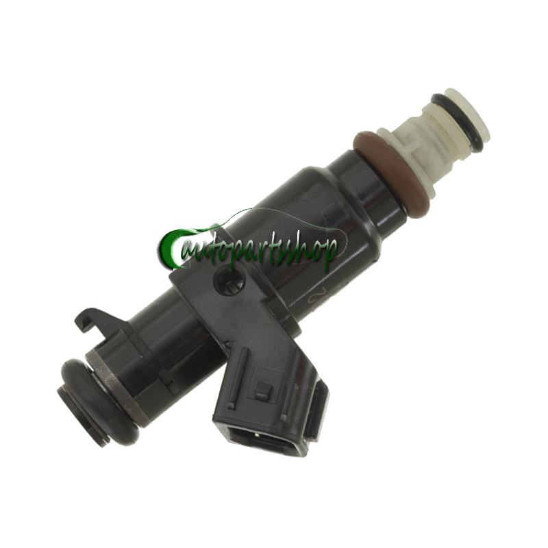 FUEL INJECTOR 16450-PRB-A01 For 2004 ACURA RSX TYPE S 02