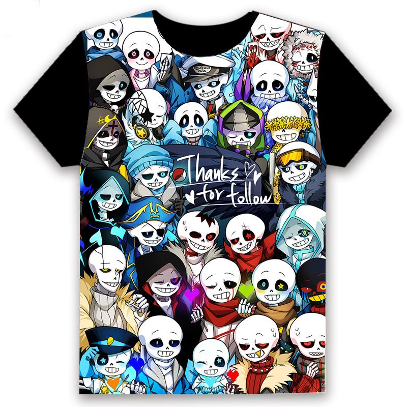 Select Gifts Shirt Dress Studs Roraima Flag Cufflinks
