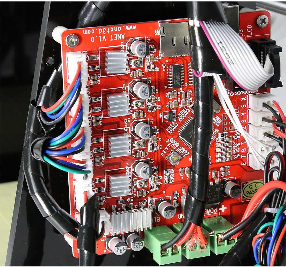 Diy electronic kits uk clublifeglobal diy electronic kits uk clublilobal com solutioingenieria Images