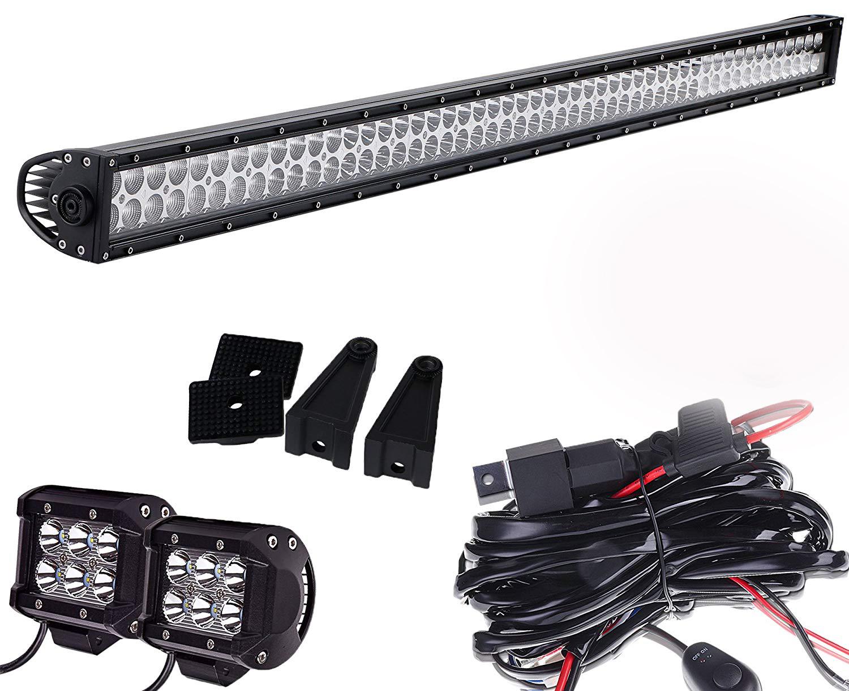 wiring harness on 84 cj7 4 2l wiring diagram rh vw17 vom winnenthal de