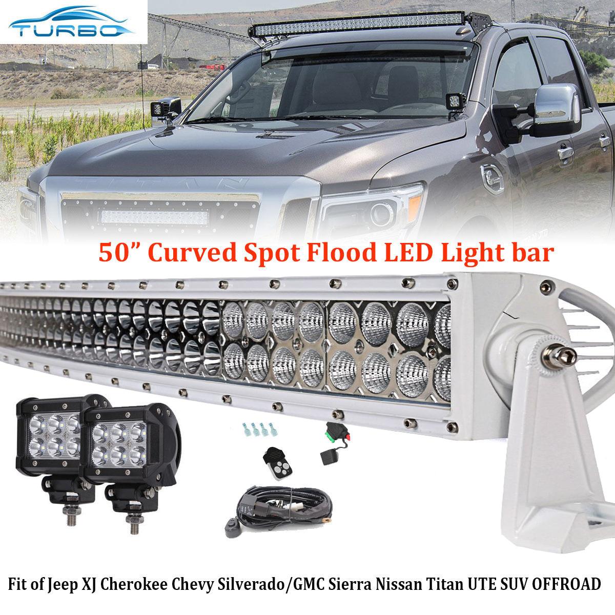 Astounding GMC Sierra Fog Light Wiring Diagram Contemporary - Best ...