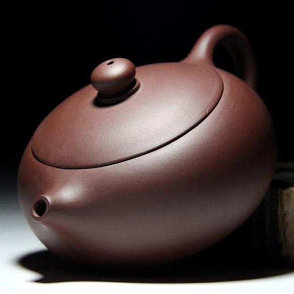 yixing teapot 425