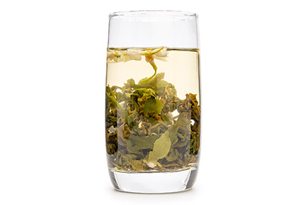Jasmine-oolong-tea-02-4