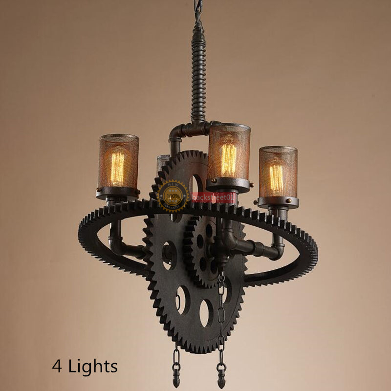 way b lights ceilings iconic ceiling steampunk light luiggi