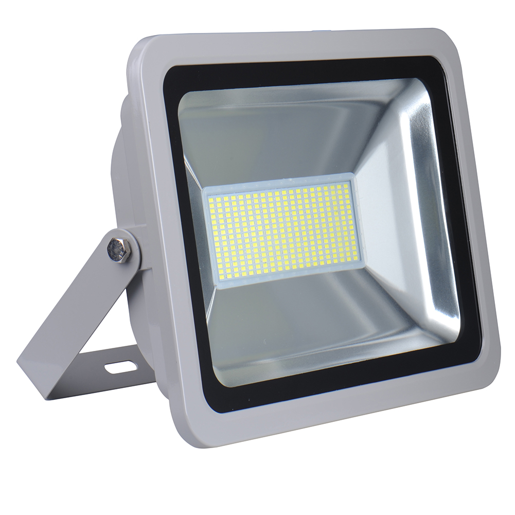 150w cool white led garden spotlight outdoor security lamp flood 150w cool white led garden spotlight outdoor security lamp flood light ip65 110v aloadofball Images