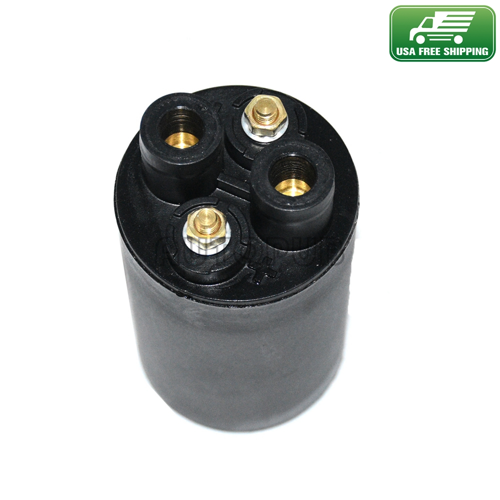 Regard Replacement for Kohler KT17 KT19 Series Motor Ignition Coil Cable Kit 51-145-01 Lawn Mower Engine Accessories