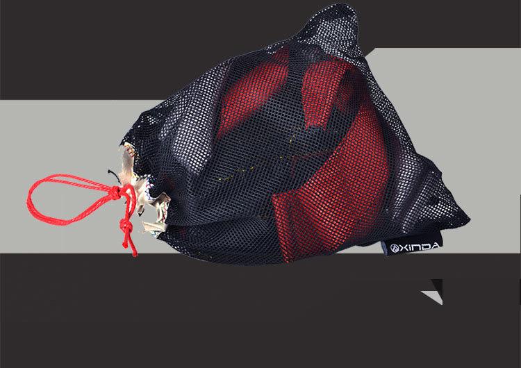 Universal Klettergurt Taipan Von Alpidex : Universal klettergurt trad taipan hüftgurt sitzgurt klettersteig