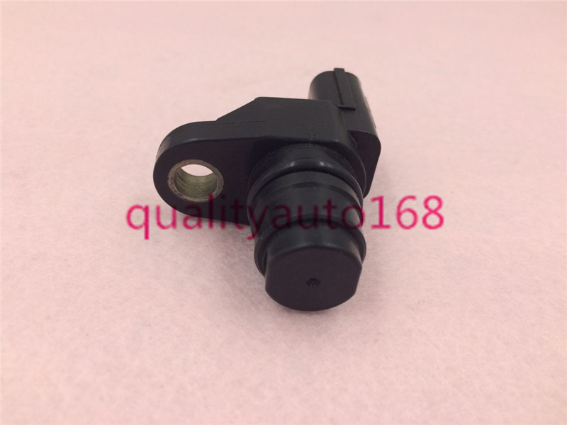 37510-PNB-003 PC610 Engine Camshaft Cam Position Sensor For Honda Acura New
