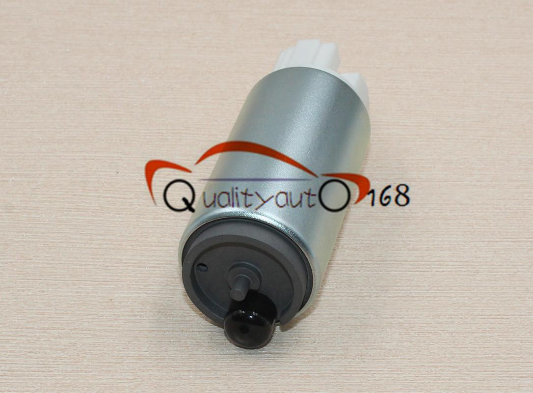 Fuel Tank Pump Kit for Mitsubishi Outlander Airtrek CU2W CU4W CU5W 2001-2008