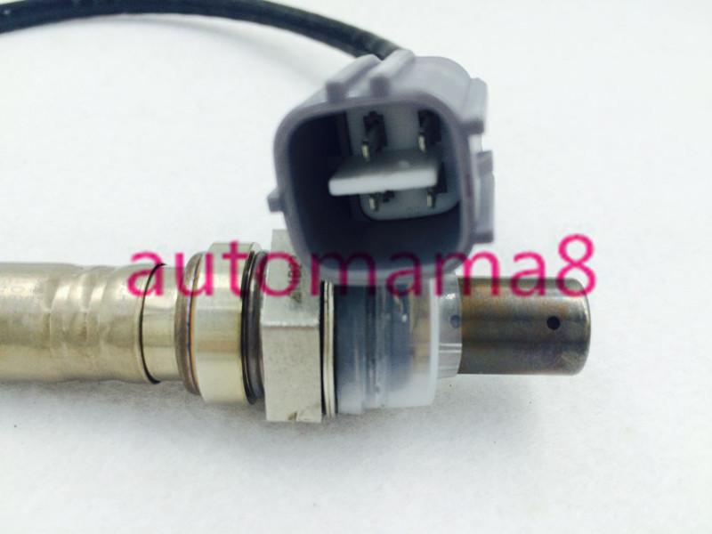 O2 Oxygen Sensor 89467-48011 For Toyota Highlander Lexus ES300 RX300 3.0L 98-04