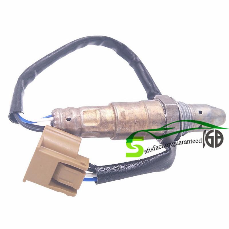 New Oxygen Sensor For Nissan NV1500 2012-2015