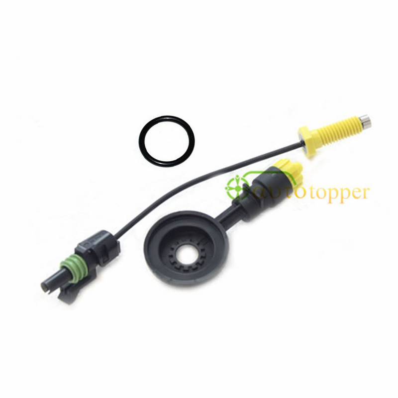Land Rover Lr3 Fuel Filter Location