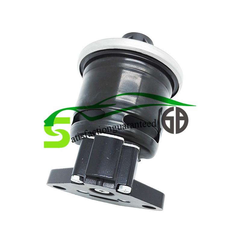 18011-RME-A00 EGR Exhaust Gas Recirculation Valve For