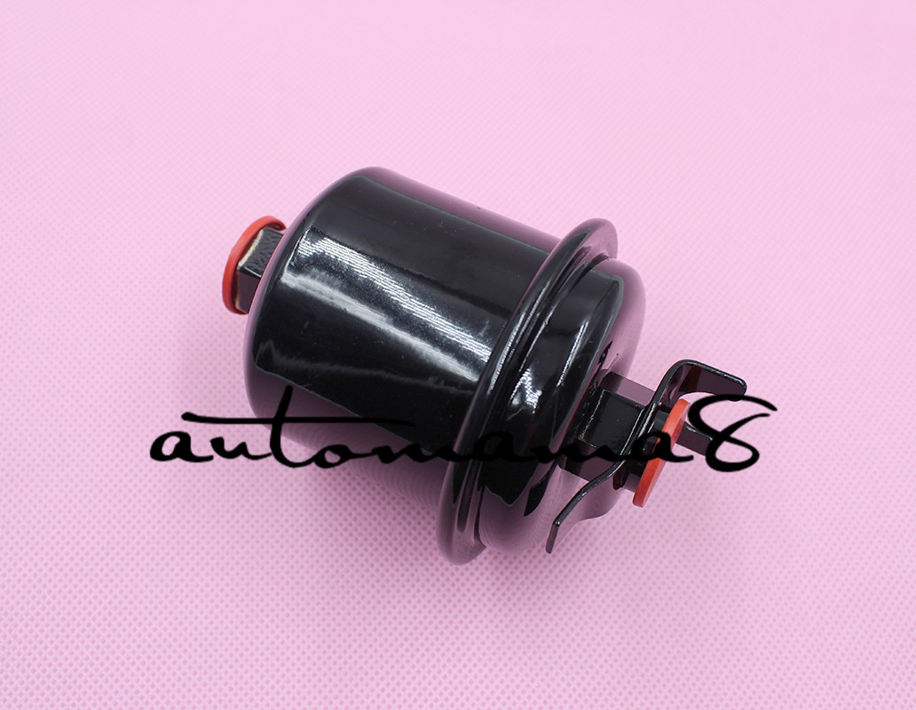 New 16010st5e02 Fuel Filter For Honda Civic Accord Acura Integra 16010 St5 931
