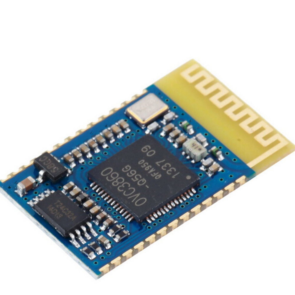 Bluetooth modules are designed for Bluetooth speaker. With high integration, small size and other