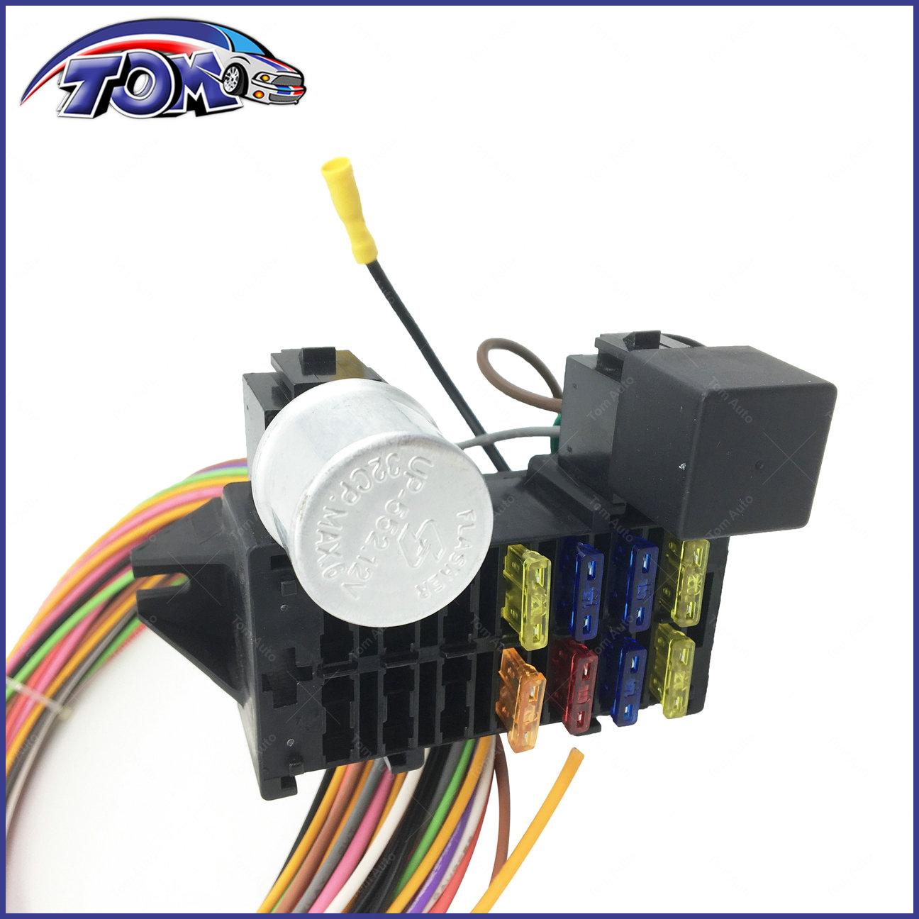 14675e8d-b6b8-4ddc-88e8-3806cdc48855 How To Wire Fuse Box In Car on fuel line in car, battery in car, exhaust manifold in car, ignition module in car, horn in car, cooling fan in car, blower motor in car, master cylinder in car, starter in car, fuel gauge in car, circuit box in car, tachometer in car, intake manifold in car, heater core in car, roll bar in car, ignition switch in car, fan clutch in car, glove box in car, quarter panel in car,