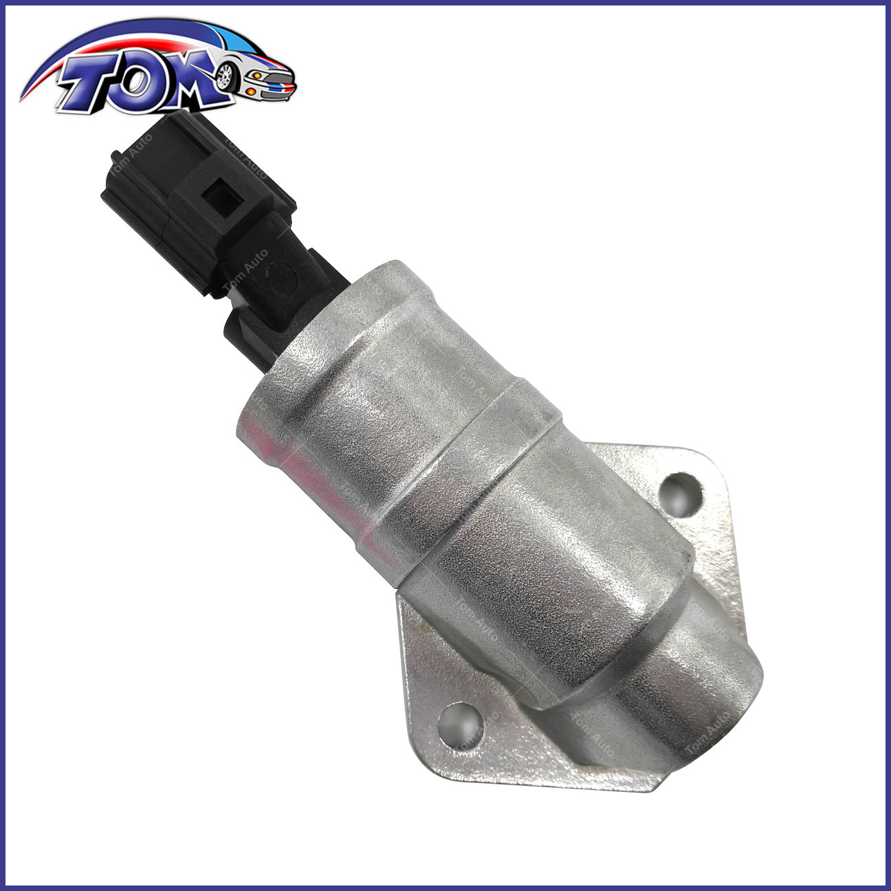 Details about Fuel Injection Idle Air Control Valve For Mazda Tribute Ford  Escape AC506