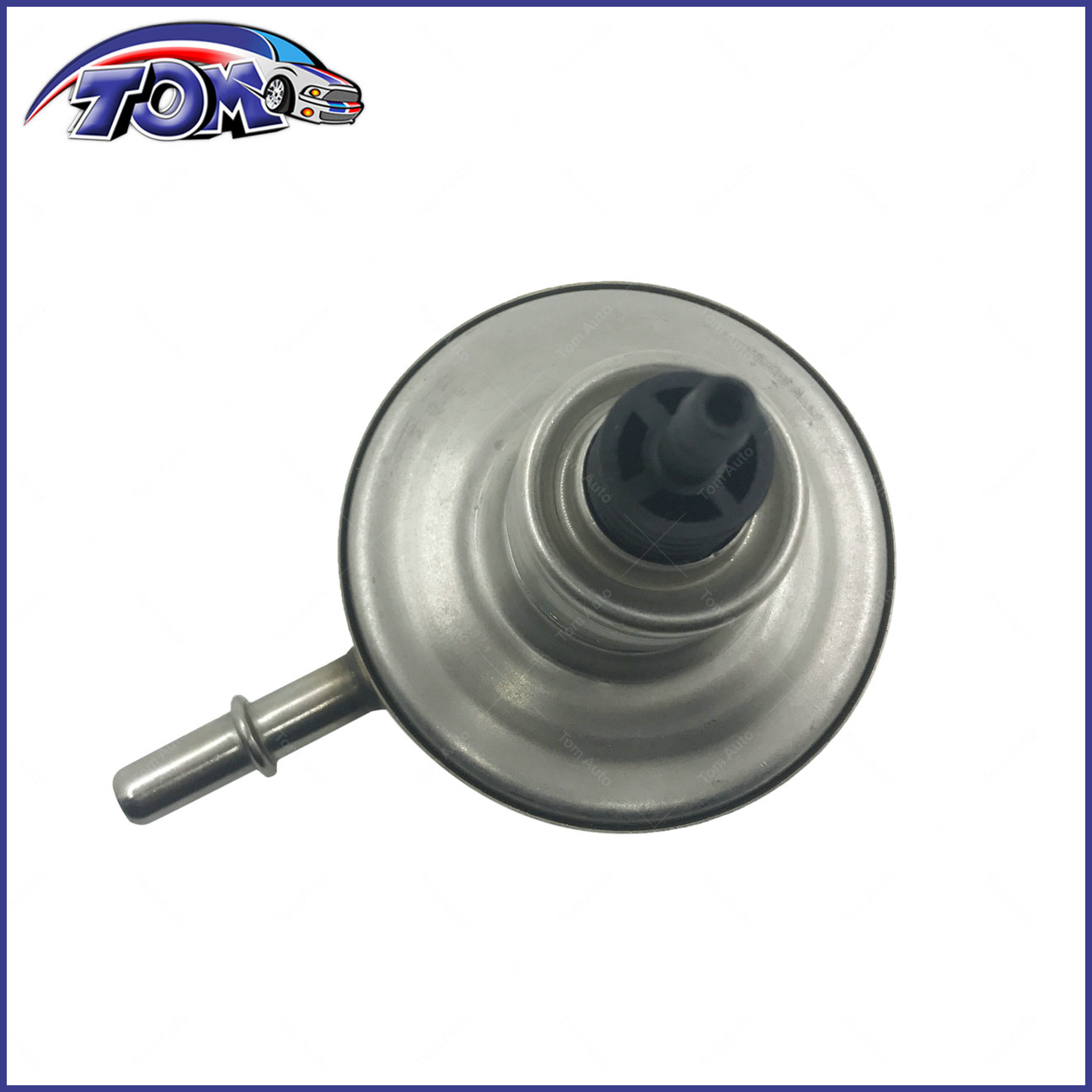 1998 2003 Dodge Durango Fuel Pressure Regulator Filter 2011 Always Free Shipping With Your Tom Auto Parts Orders