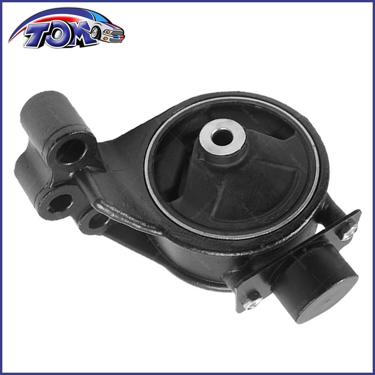 2005 Kia Sedona Motor Mount Diagram Engine Front Right For 1296x1296
