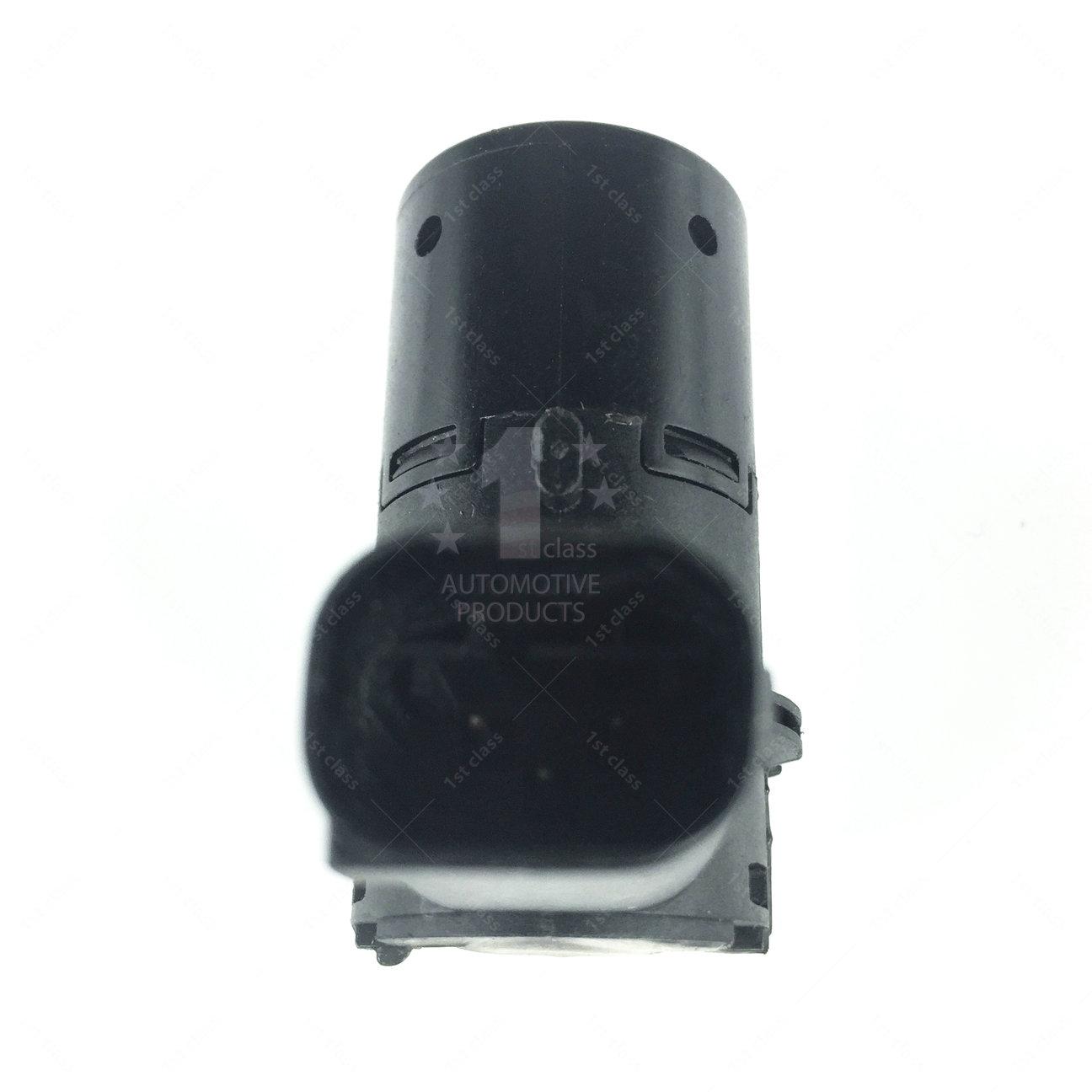 NEW REAR BUMPER PARKING SENSOR FOR VOLVO OEM 8641281 PS864A181