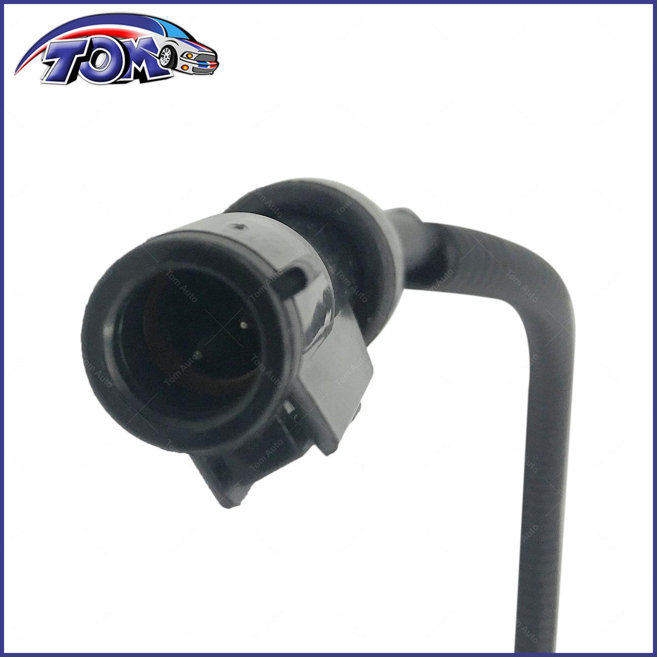 OEM# 5L3Z2C204A 970051 ABS Wheel Speed Sensor 7L3Z2C204AA Front Left /& Right