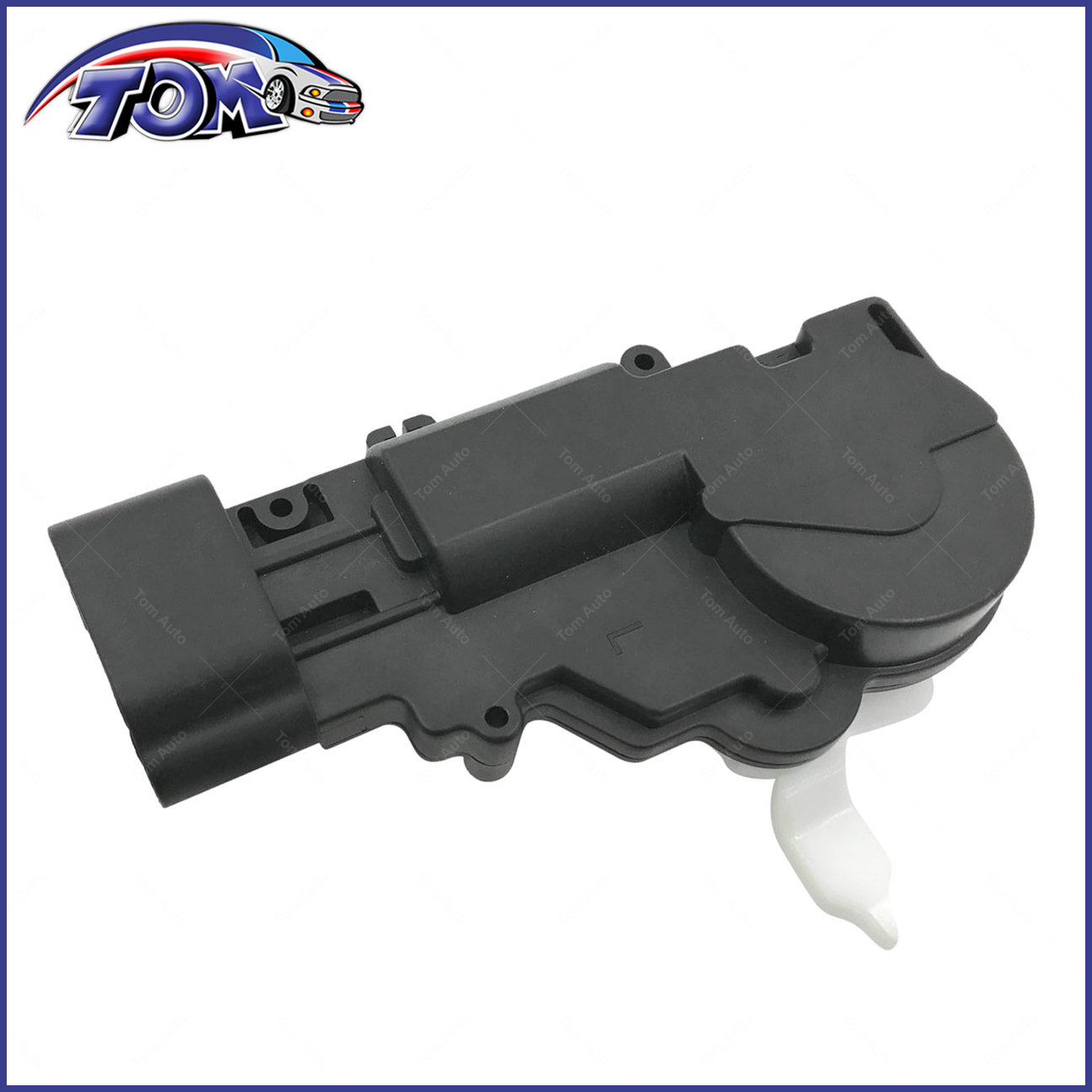 NEW Door Lock Actuator Fit For 2001 2002 2003 2004 Toyota Tacoma US