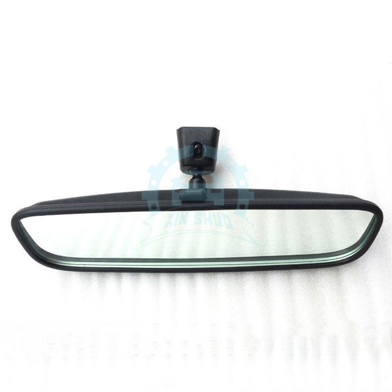 Auto Interior Rear View Mirror For Kia Picanto Rio Soul