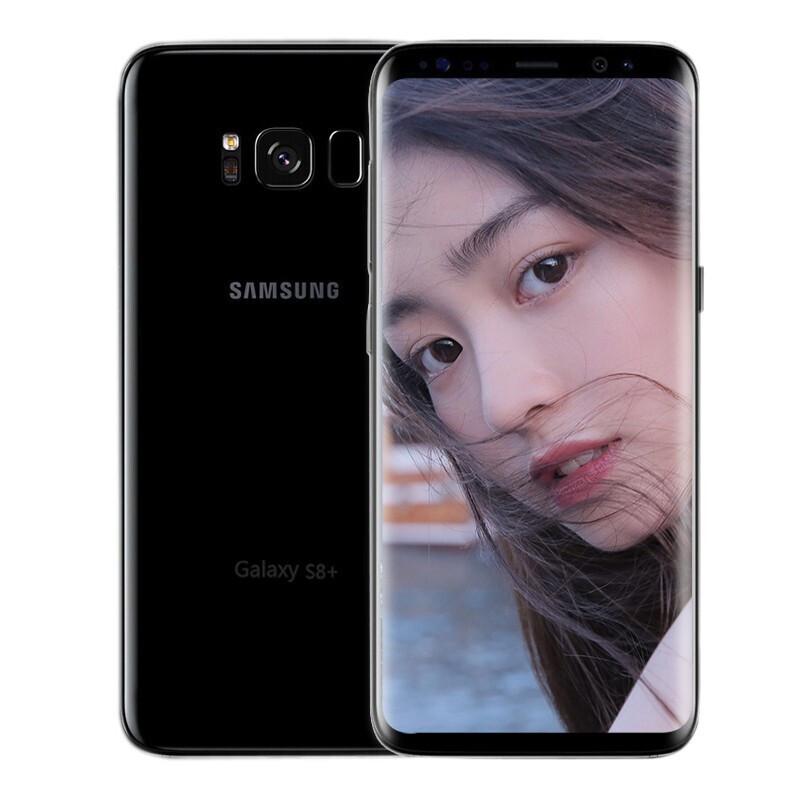 Details about Samsung Galaxy S8 G950U 64GB Verizon+GSM Unlocked 4G Android  Smartphone New