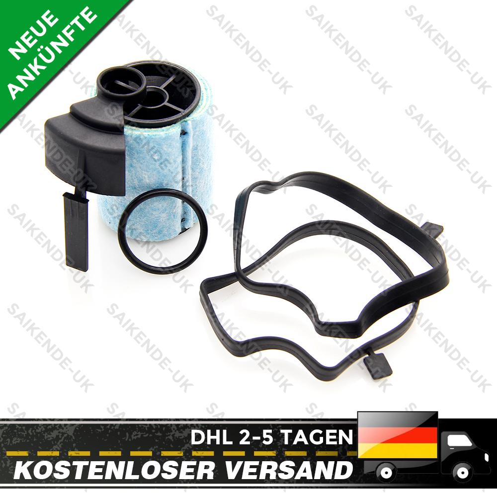 labscheider filter ventil kurbelgeh useentl ftung. Black Bedroom Furniture Sets. Home Design Ideas