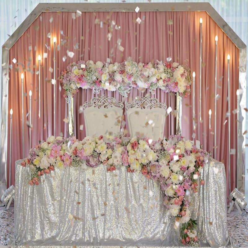 8x8FT Vinyl Photo Backdrops,Vineyard,Cluster Ivy Fresh Background for Graduation Prom Dance Decor Photo Booth Studio Prop Banner