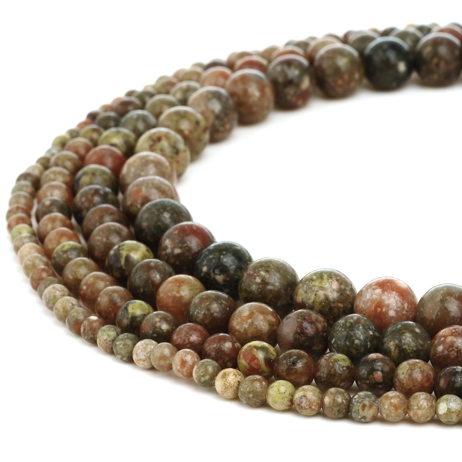 jasper meaning uses crystal gemstone stone tumbled and encyclopedia unakite vaults set medium