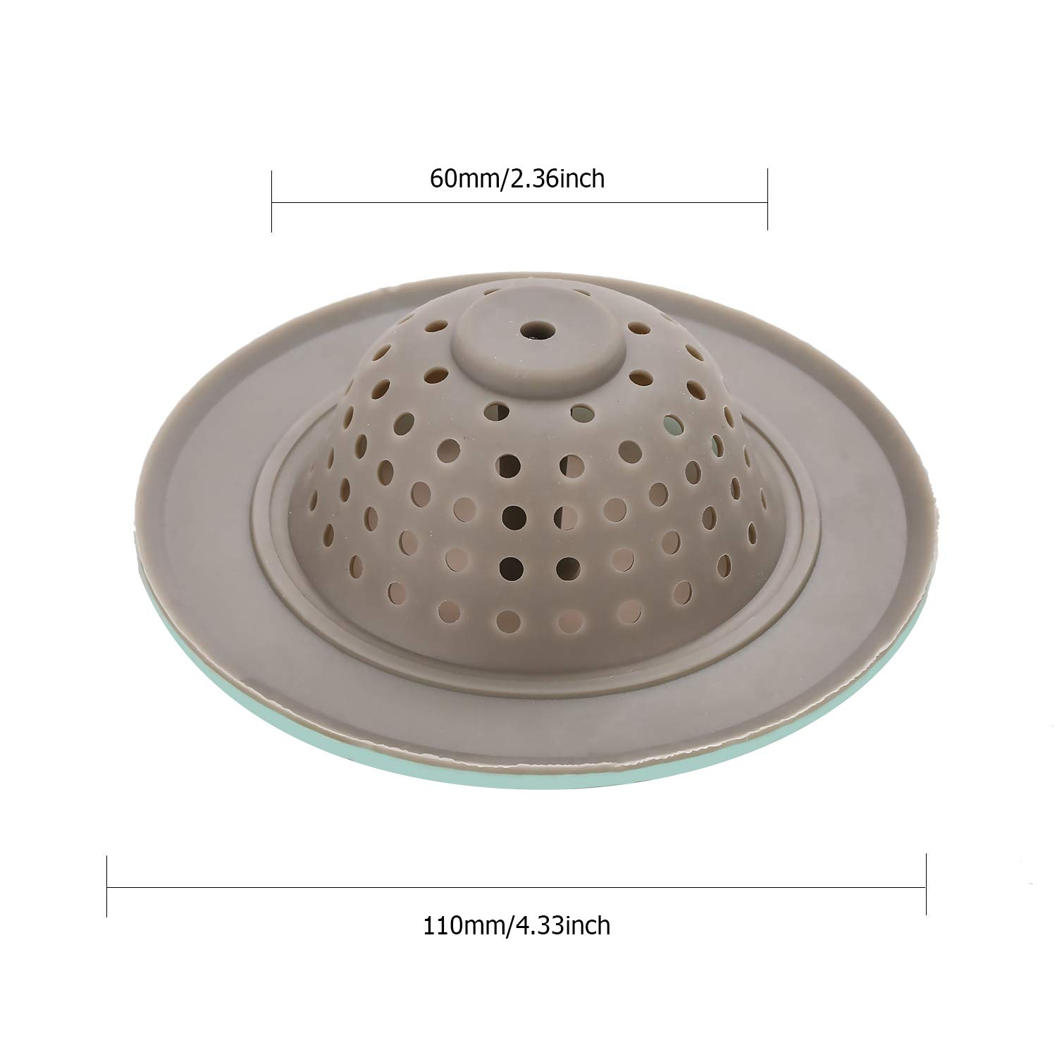 Paint Strainers