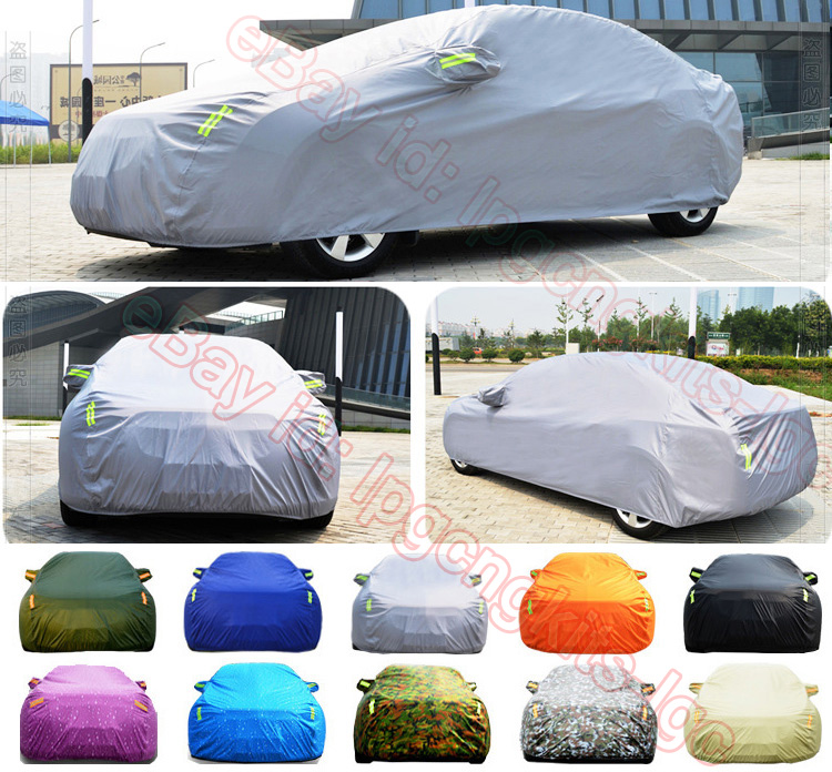 Audi Car Cover Car Cover Audi Waterproof Car Cover UV Protection All Weather Snow Dust Windproof Windproof Outdoor,RS5