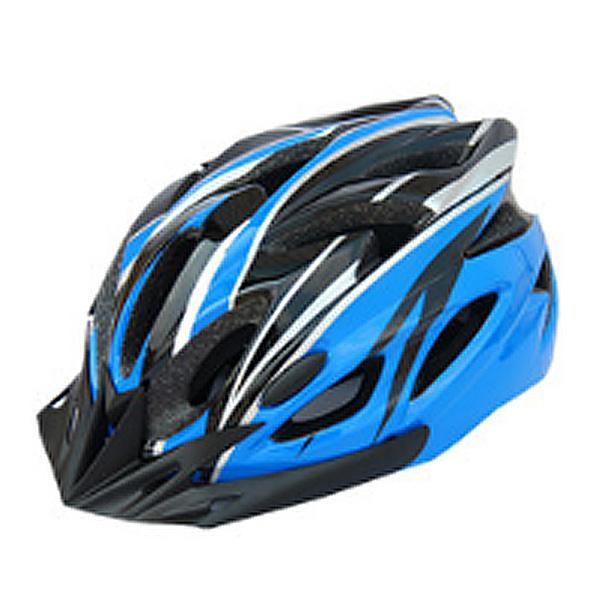 bicycle helmet safety