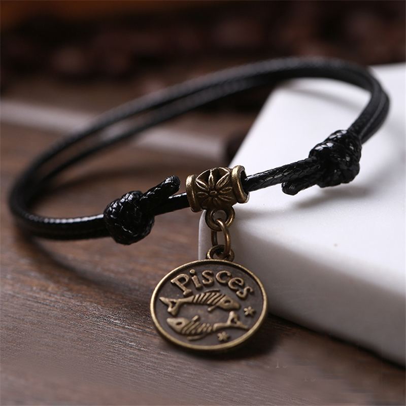 design ankle pin anklet beautiful bracelet women for ideas
