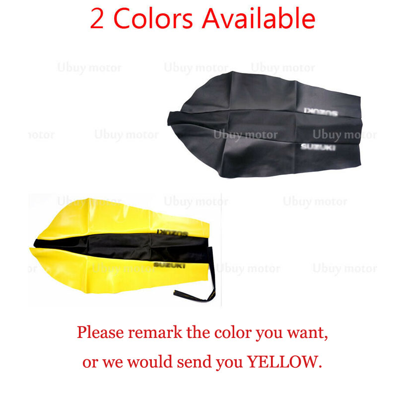 Amazing Automotive Gripper Soft Motorcycle Yellow Seat Cover For Cjindustries Chair Design For Home Cjindustriesco