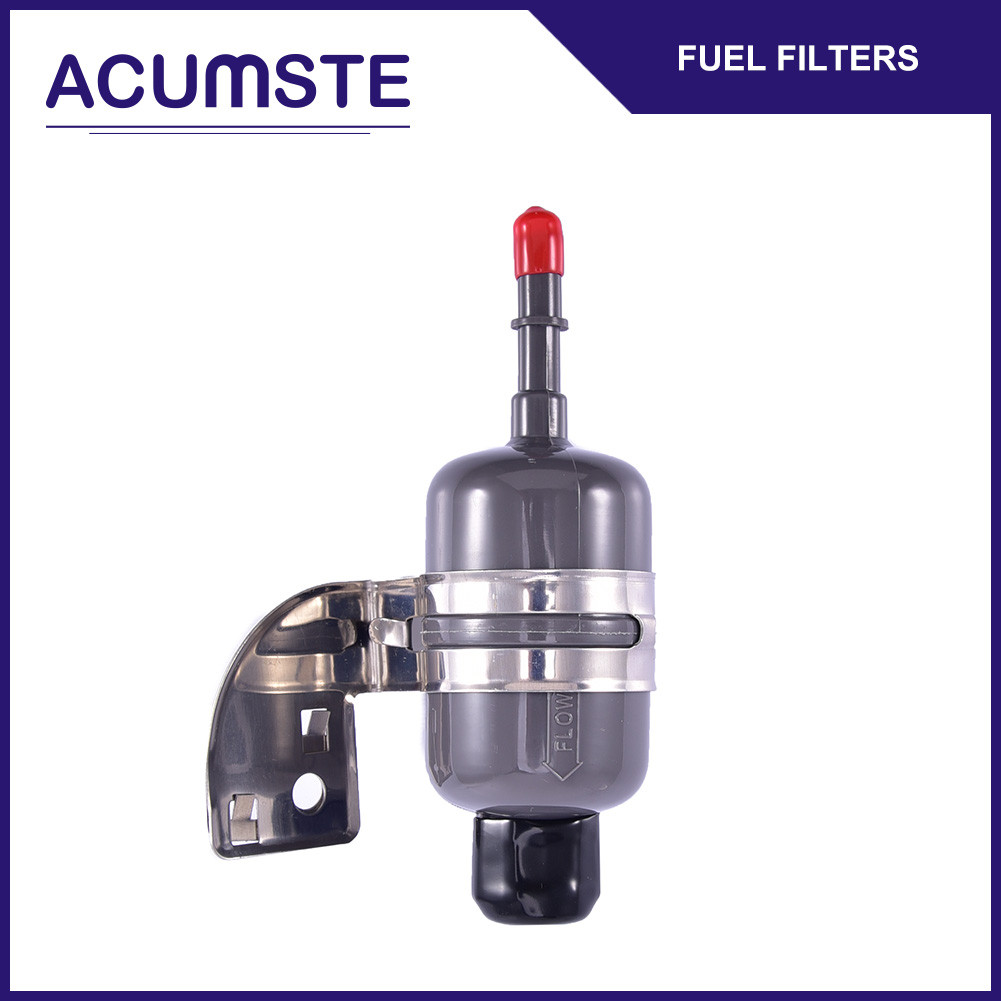 Fuel Filter For Pontiac Montana Buick Rendezvous Chevy Olds PG7740 G6597  GF819