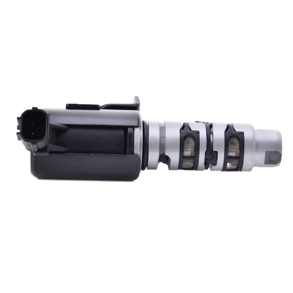 15830RAAA01 Oil Variable Timing Solenoid Valve VVT For
