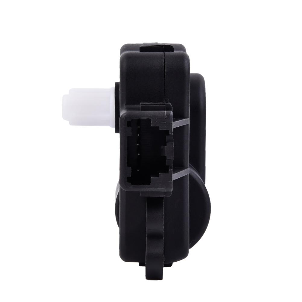 Nissan Armada Heater Control Valve Nissan Armada Heater Control Valve