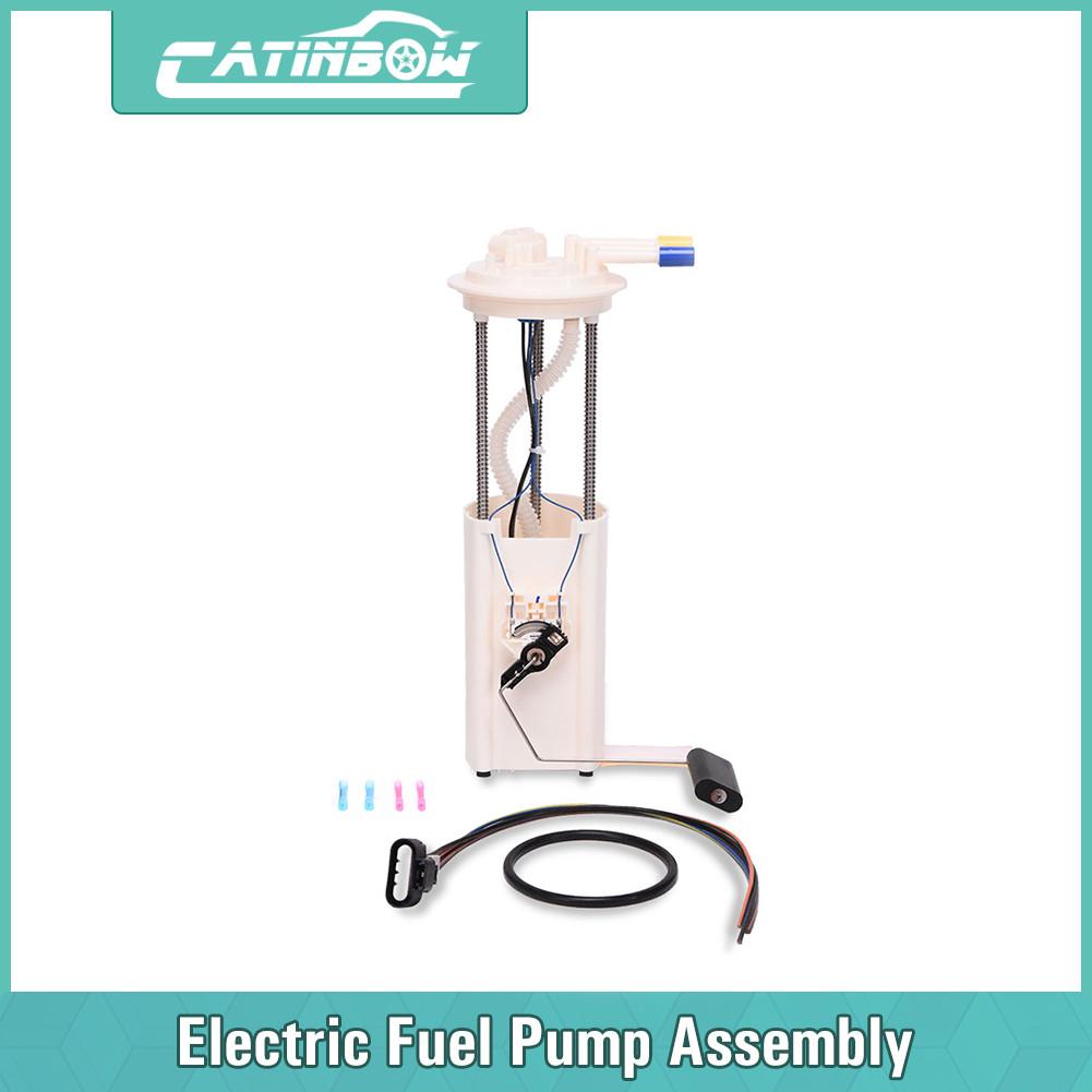 New Fuel Pump Assembly 1996 Chevrolet Express GMC Savana 4.3L 5.0L 5.7L GAM023