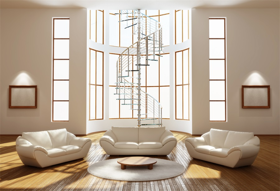 Details about White Sofa Living Room Photography Background Studio Photo  Props Vinyl Backdrop